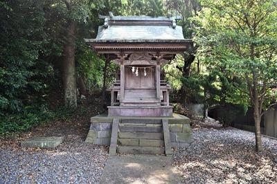 野波瀬大歳神社3.jpg