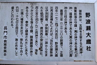 野波瀬大歳神社説明.jpg