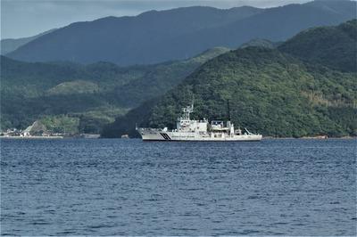 野波瀬沖の海洋1.jpg