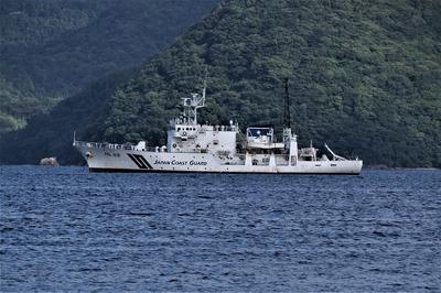 野波瀬沖の海洋2.jpg