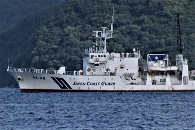 野波瀬沖の海洋3.jpg