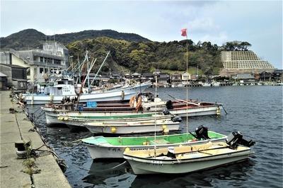 野波瀬漁港.jpg