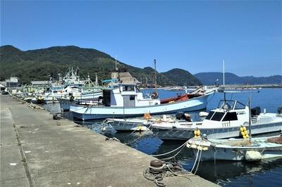 野波瀬漁港1.jpg
