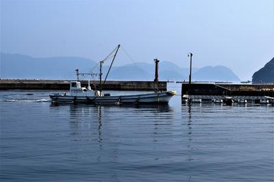 野波瀬漁港2.jpg
