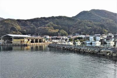 野波瀬漁港4.jpg