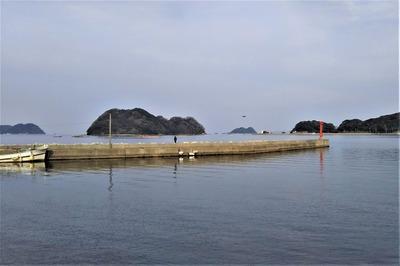 野波瀬漁港5.jpg