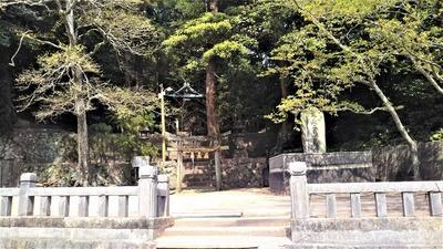 野波瀬疫神社1.jpg