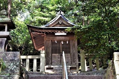 野波瀬疫神社2.jpg