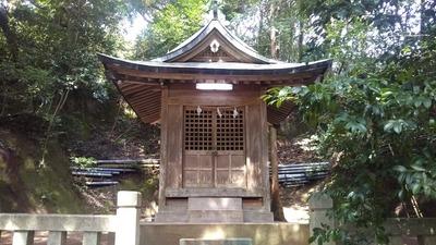 野波瀬疫神社3.jpg
