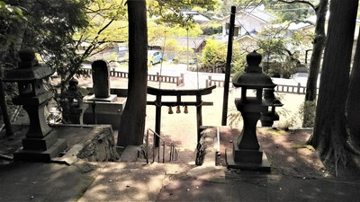 野波瀬疫神社5.jpg