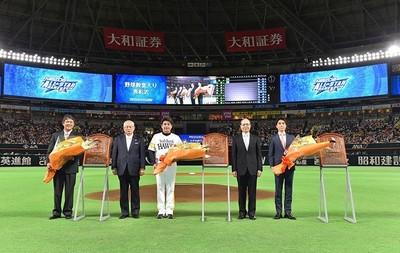 野球殿堂入り表彰式.jpg