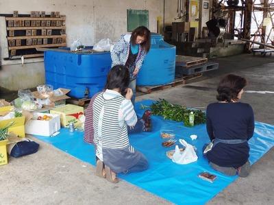 野菜のお店.jpg