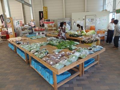 野菜コーナー.jpg