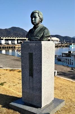 金子みすゞ之像.jpg