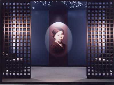 金子みすゞ記念館1.jpg