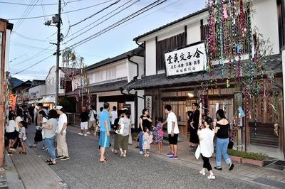 金子みすゞ記念館2.jpg