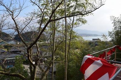 金毘羅宮からの眺望.jpg