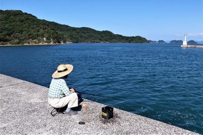 釣り師.jpg