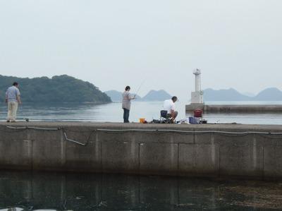 釣り師1.jpg