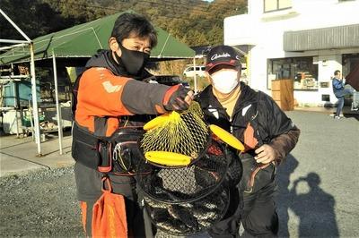 釣り師2.jpg