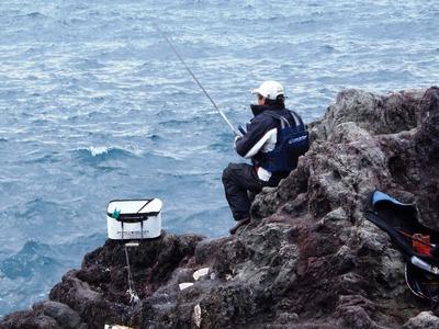釣り師3.jpg