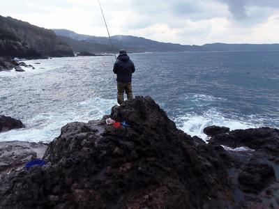 釣り師4.jpg
