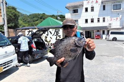 釣り師と石鯛.jpg