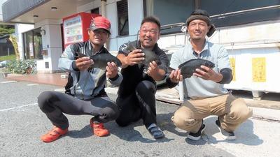 釣り師と釣果.jpg