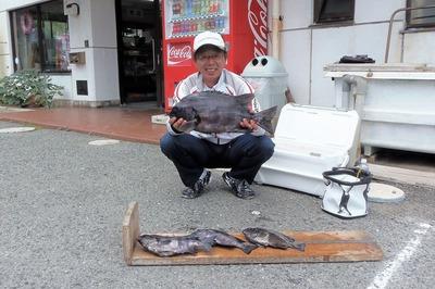 釣り師の釣果.jpg