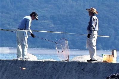 釣り師ゲット.jpg