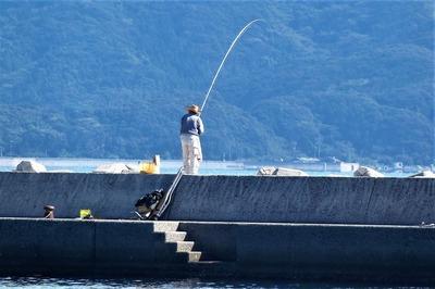 釣り師ヒット.jpg