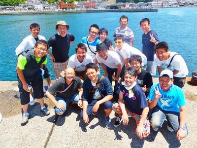 釣り師記念撮影.jpg