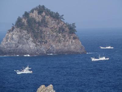 釣り船2.jpg