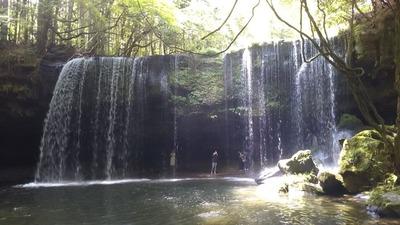 鍋ヶ滝1.jpg