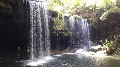 鍋ヶ滝5.jpg
