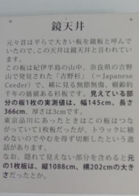 鏡天井 説明.jpg
