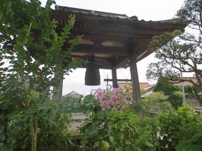 鐘付堂と百日紅.jpg