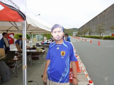 長友選手.jpg