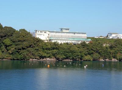 長島温泉ホテル高串.jpg