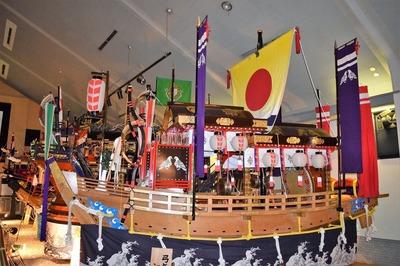 長崎伝統芸能館5.jpg