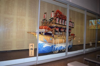 長崎伝統芸能館6.jpg