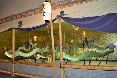 長崎伝統芸能館7.jpg