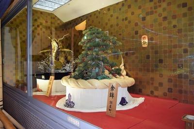 長崎伝統芸能館8.jpg