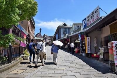 長崎商店街1.jpg