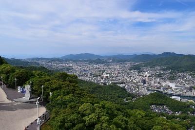 長崎市街1.jpg