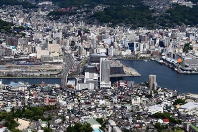 長崎市街中心地.jpg