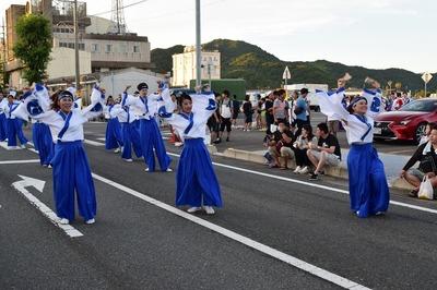 長州わ組1.jpg