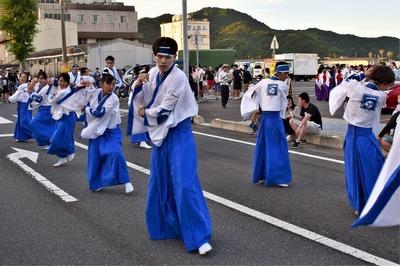 長州わ組3.jpg