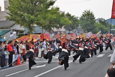 長州南蛮連2.jpg
