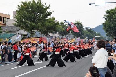 長州南蛮連3.jpg